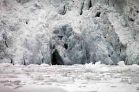 IMG_9995 glacier adventuresofacouchsurfer