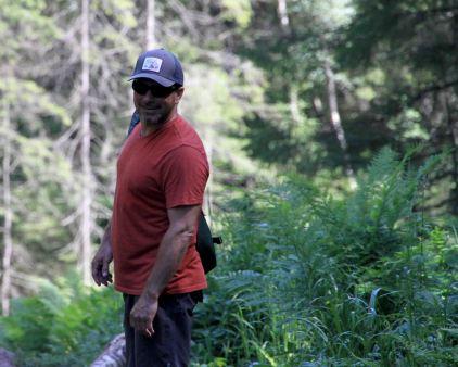 IMG_0381 copy hiking