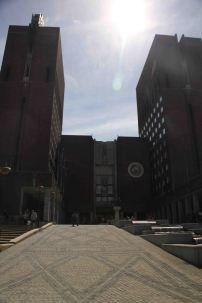 IMG_0390 city hall