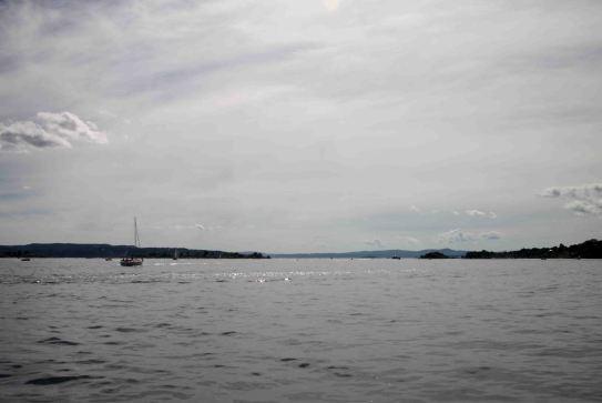 IMG_0394 harbor
