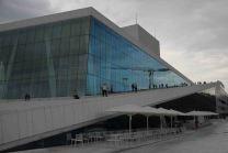 IMG_0444 opera house
