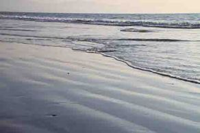 img_9634-beach