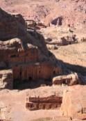 Tomb of Roman Soldier