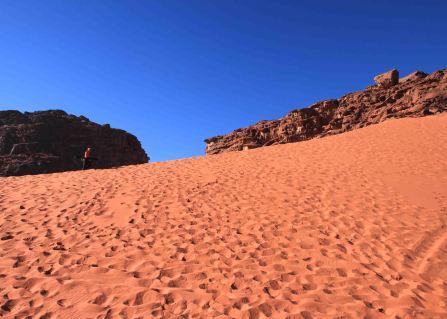 img_0284-hiking-up