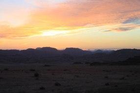 img_0414-sunset