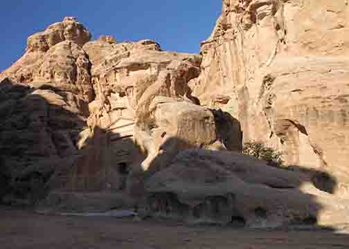 img_9918-little-petra