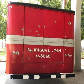 20170205_171821066_ios-trailer