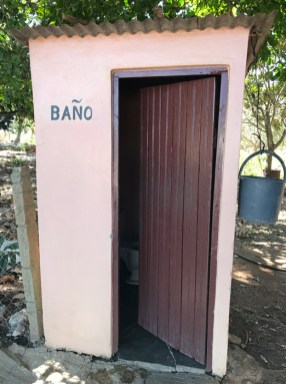 20170208_171252139_ios-bano