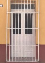 doors inside of doors