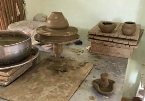 20170210_201325693_ios-pottery