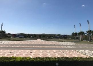 20170211_155257739_ios-che-memorial
