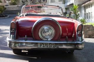 img_1953-car
