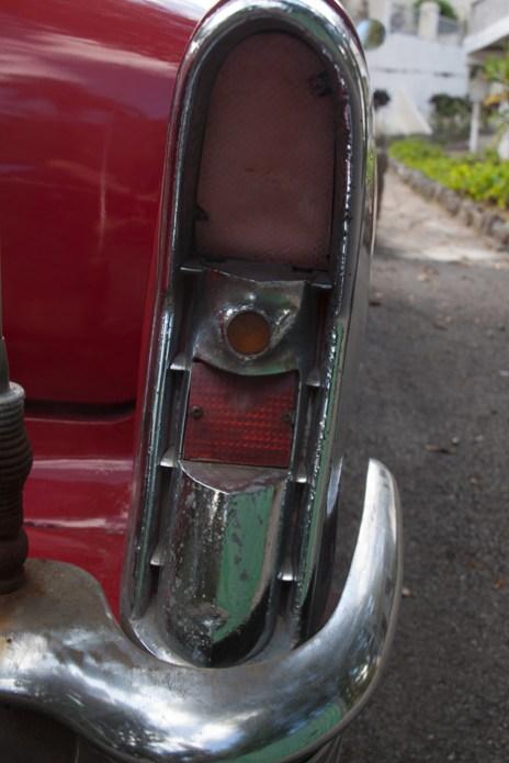 img_1967-car