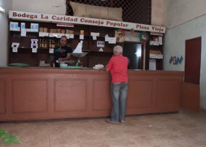 img_1991-cuban-grocery-store