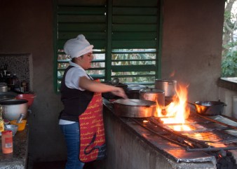 img_2155-cooking