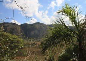 img_2212-hike-view