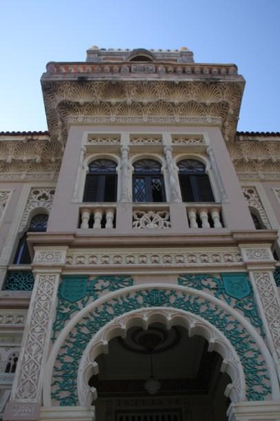 img_2247-palace