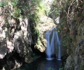 img_2328-waterfall