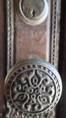 p2092220-doorknob