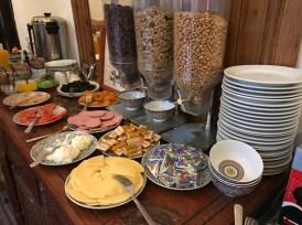 20170303_084246289_iOS-breakfast