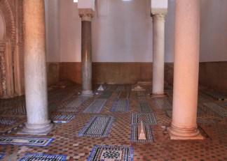 IMG_2824-mausoleum