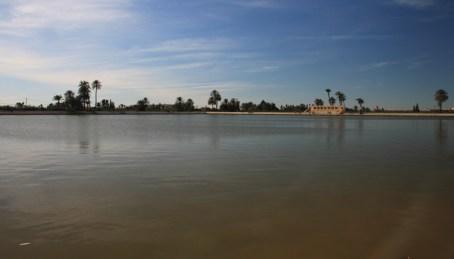 IMG_2833-reservoir