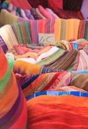 IMG_2916-fabric