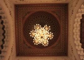 IMG_2976-ceiling