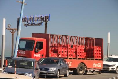 IMG_3002-coke