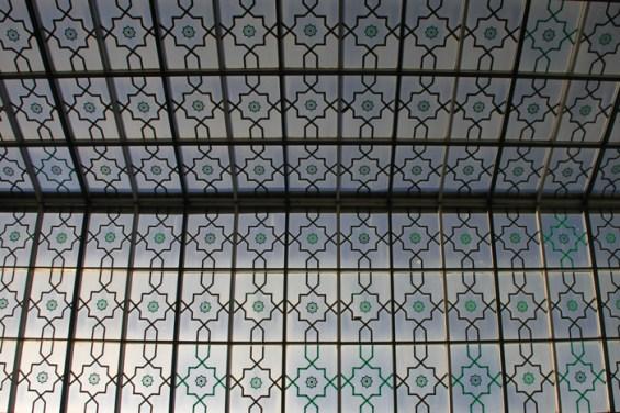 IMG_3009-ceiling