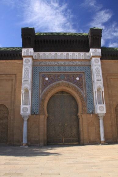 IMG_3019-palace