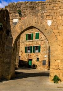 adventuresofacouchsurfermonticchielloIMG_5723-5723