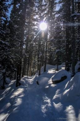 adventuresofacouchsurferrmnpmillslakeIMG_6165-6165