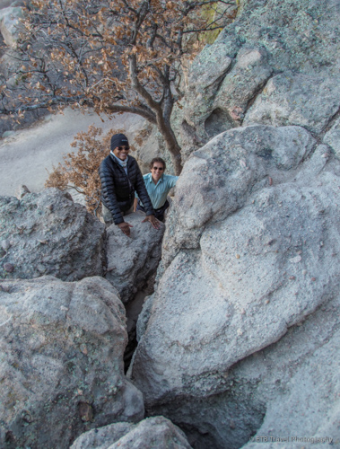 etbtravelphotographyrockparkP1070011-1070011
