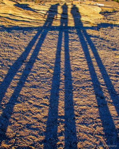 etbtravelphotographyrockparkP1070018-1070018