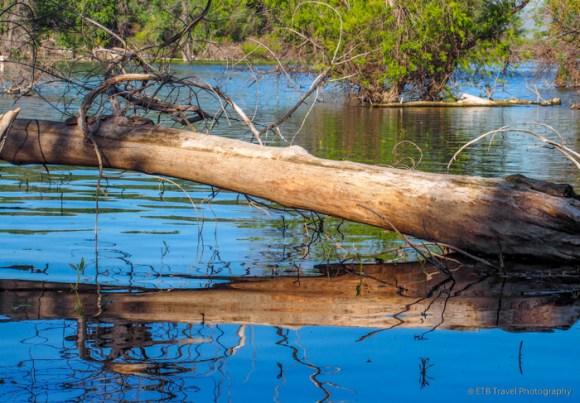 Barr Lake State Park