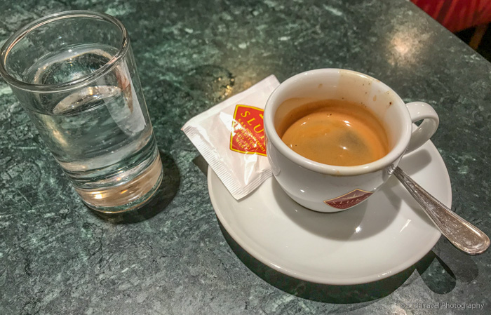 Sluka in Vienna