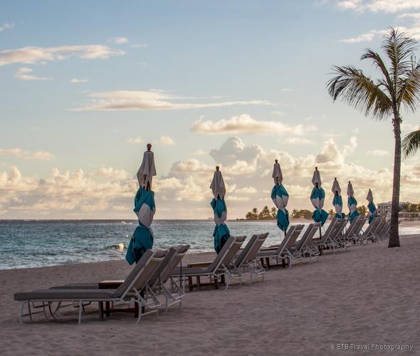 Zemi Beach in Anguilla
