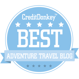 Best Adventure Travel Blog