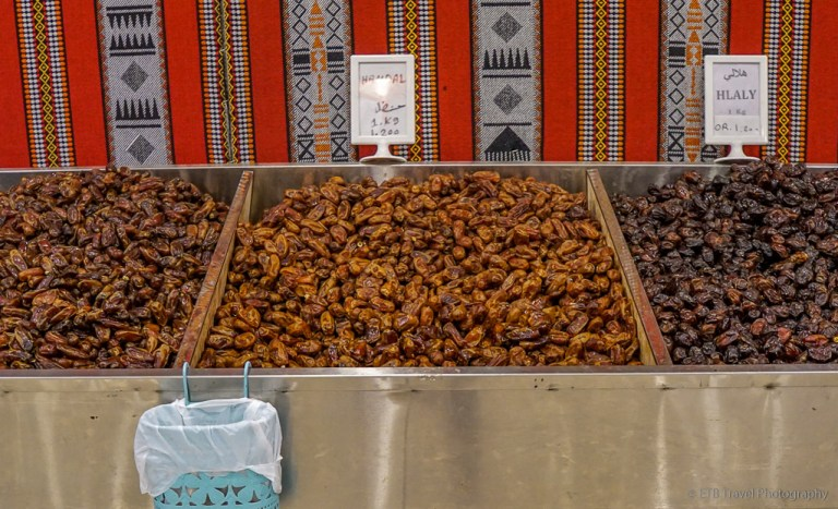 date market in nizwa