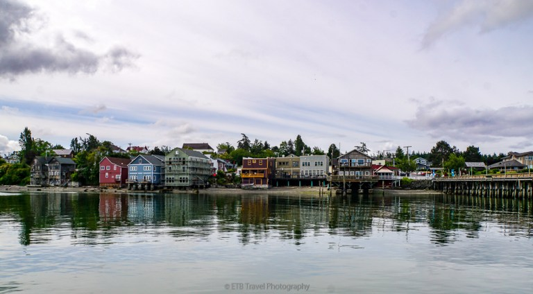coupeville, whidbey island
