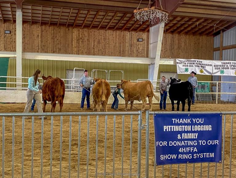 jackson county fair in walden