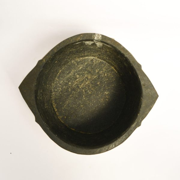 traditional cookware