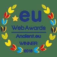 .eu Web Award