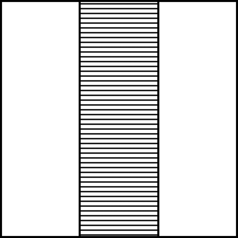 13 Square  ClipArt ETC