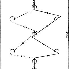 Diagram Of 6 Wicket Croquet 220v 3 Phase Wiring Ground Clipart Etc