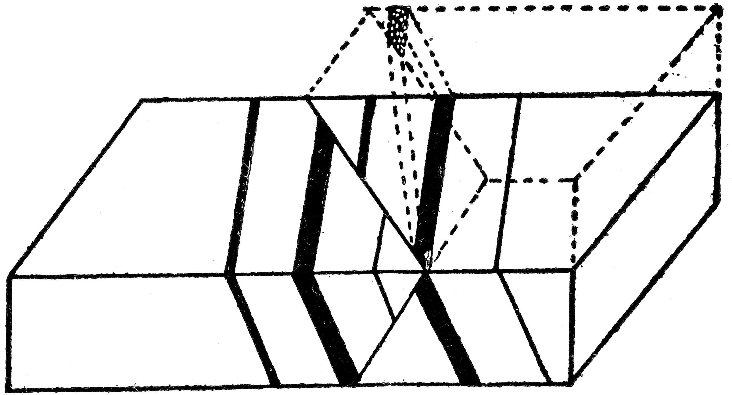 fault block diagram 98 f150 ignition wiring thrust clipart etc