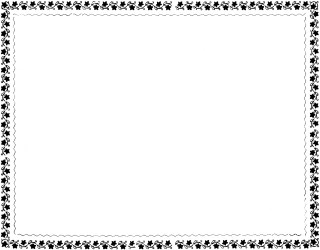 border borders clip flowers clipart flower floral cliparts library vines etc artwork christmas clipground tiff bord usf edu clipartbarn clipartion