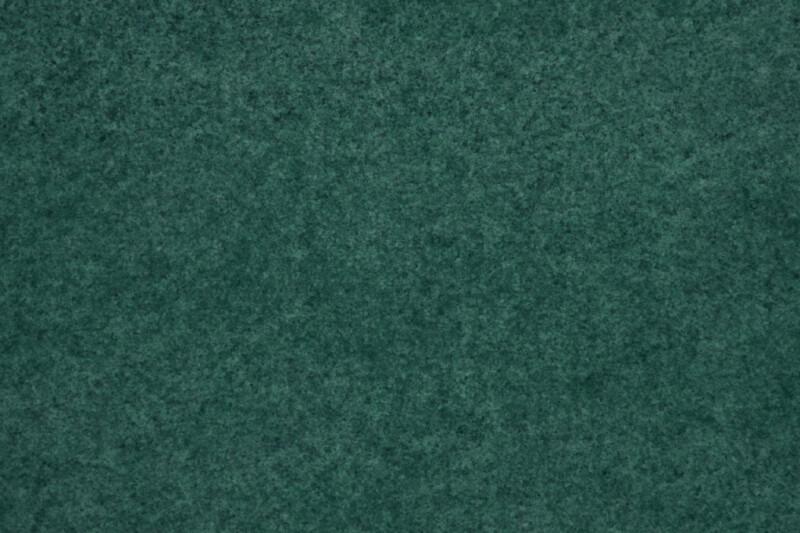 emerald green crystal texture