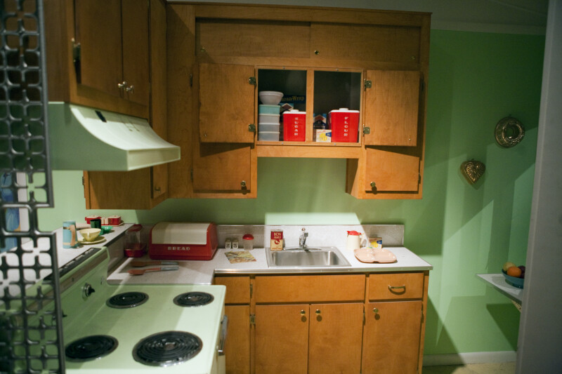 kitchen photo